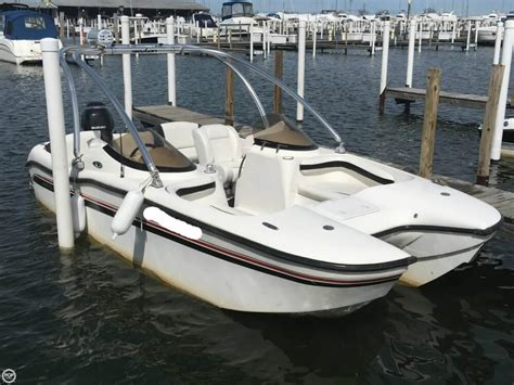 catamaran boat sale uk used power catamaran boats for sale page 19 of 33