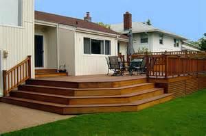 deck designs wrap around deck designs deck stairs build a wrap around deck wrap around deck