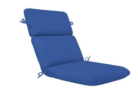 bahia chaise lounge 100 grosfillex bahia chaise lounge grosfillex 16ea miami