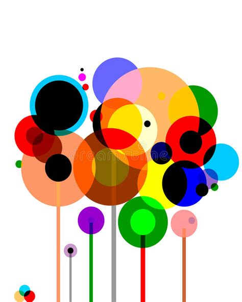 design graphics easy simple graphic design stock illustration illustration of