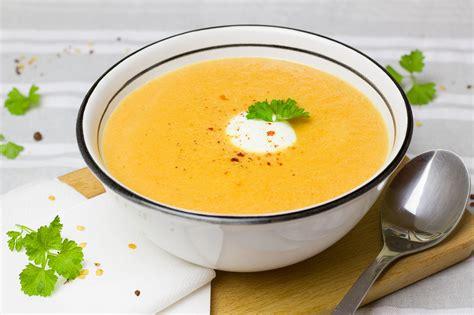 cuisiner pour les nuls cuisiner vite et sain la soupe de l 233 gumes pour les nuls