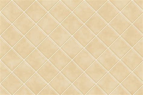 how to color grout choosing tile grout colors simple guide to getting it right