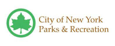 City Of Parks And Recreation New York City Department Of Parks And Recreation