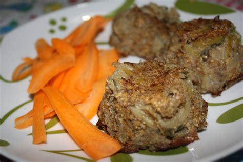 lievito secco alimentare in fiocchi sformatini di lenticchie e zucchine vegan ricette