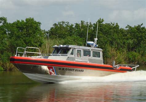 metal shark boats for sale military boats metal shark