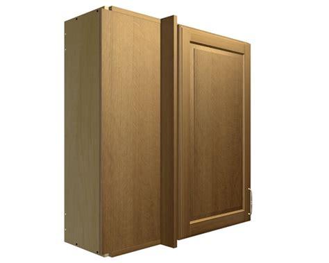 blind kitchen cabinet 1 door blind corner wall cabinet