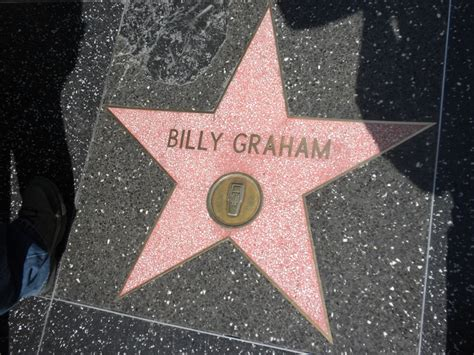 best hollywood star locations 84 best images about walk of fame stars on pinterest