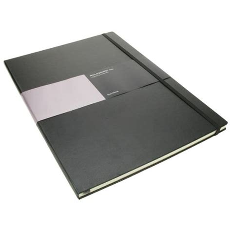 Buy Moleskine Folio A3 Sketchbook From Our Paper Card