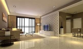 Living Room Divider Ideas 10 Dashing Living Room Wall Accents And Ideas Interior