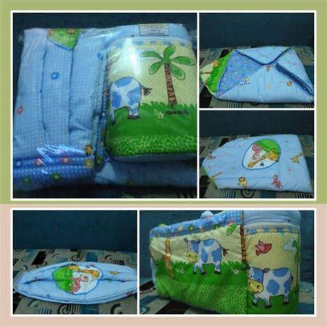 Pakaian Bayi Paket Perlengkapan Bayi Baru Lahir Newborn Package jual paket perlengkapan bayi baru lahir newborn paket