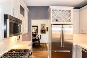 Kitchen Rack Designs small townhouse kitchen traditional kitchen other