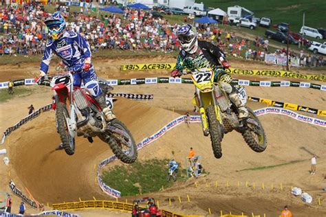 pro ama motocross lucas ama pro motocross chionship high point