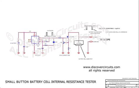 four unequal resistors are connected in series with each other resistor circuits pdf 28 images resistors in ac circuits pdf 28 images series resonance