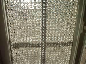 exemple modele rideaux au crochet facile