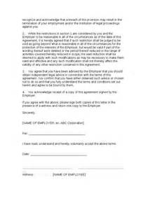 confidential letter template confidentiality agreement sle letter hashdoc
