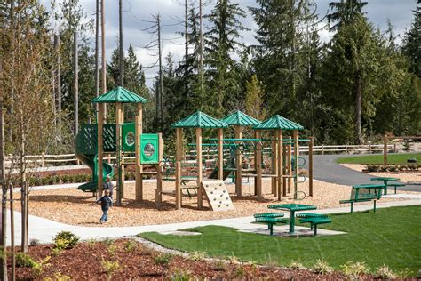 timber creek park bothell wa new homes master planned community timber creek