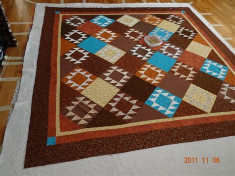 Southwestern Quilts by 1000 Images About Southwestern Quilts Fabrics On