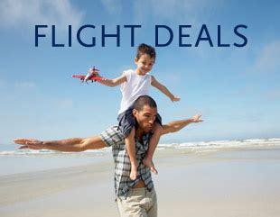 Alaska Air Low Fare Calendar Book A Flight Reservation Today Alaska Airlines