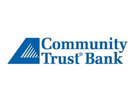 community trust bank offices in danville ky