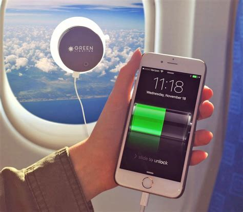 solar battery phone charger this solar phone charger attaches to any window charges