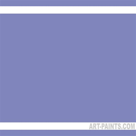 provence blue paints 82899 provence blue paint provence blue color charvin
