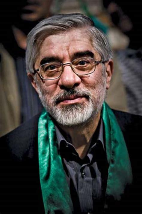 Mahmoud Ahmadinejad mir hossein mousavi prime minister of iran britannica com