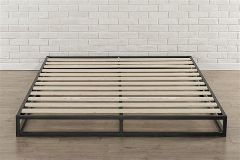 do you need a boxspring with a platform bed bed frames wallpaper high resolution beds that don t
