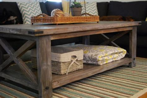 Country Coffee Table Ideas Best 25 Rustic Coffee Tables Ideas On Pinterest Country Coffee Table Diy Living Room
