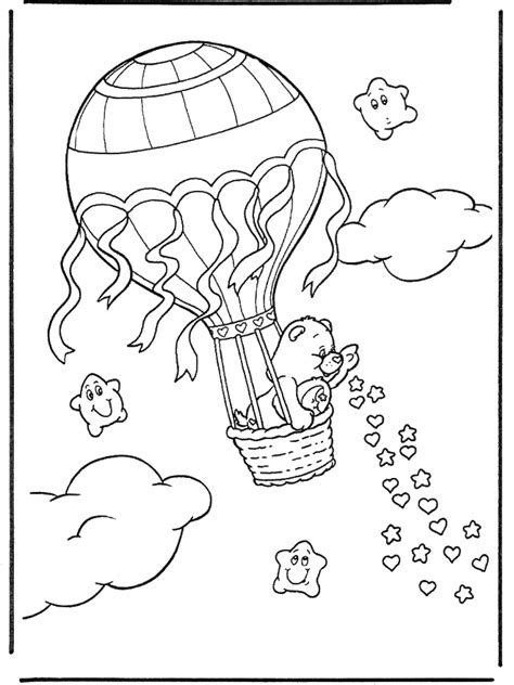 Jem Coloring Pages Coloring Home Jem Coloring Pages