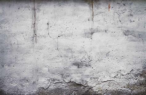 oude muur behang oude muur behang nicolewaasdorp
