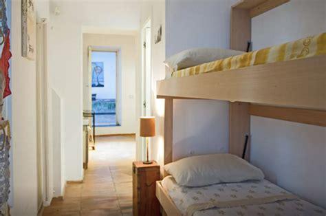 letti a richiudibili letto a scomparsa a quot consolle doppia bed