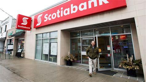 bank of scotia calgary locations image gallery scotiabank canada