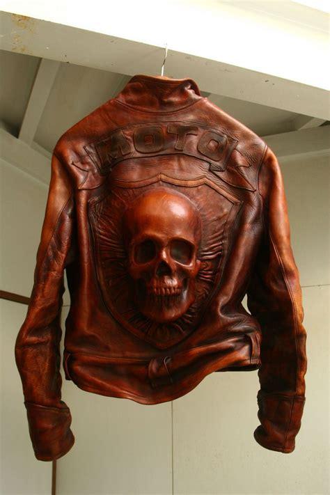 250 besten latextraum bilder auf leder 745 besten leather bilder auf leder motorrad