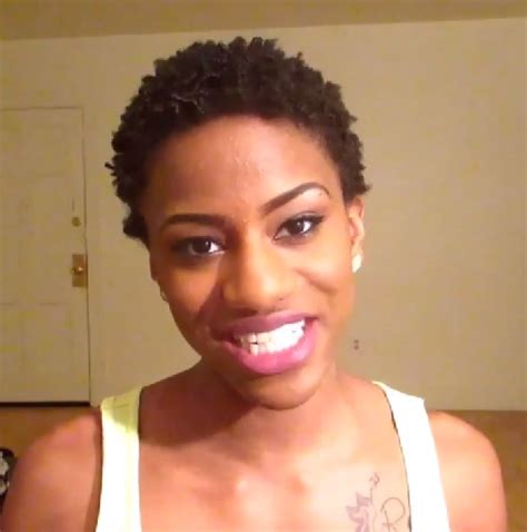 images of twist on twa how to twist out twa newhairstylesformen2014 com