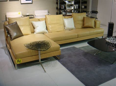 Yellow Sectional Sofa Yellow Sectional Sofa Yellow Sectional Sofa 17 In Contemporary Inspiration Thesofa