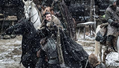 wallpaper game of thrones season 7 jon snow game of thrones season 7 hd tv shows 4k
