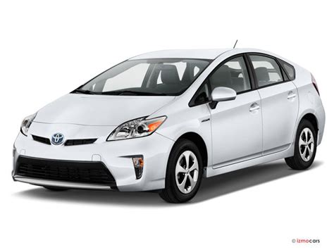 where to buy car manuals 2012 toyota prius plug in interior lighting 2012 toyota prius prices reviews and pictures u s news world report
