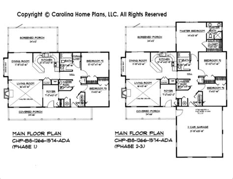 build in stages house plans 19 best images about transitional house plans on pinterest