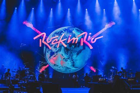 ingresso rock in venda de ingressos do rock in 2017