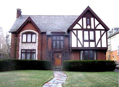 love this tudor style home dream homes pinterest 17 best images about dream home architectural nonsense on