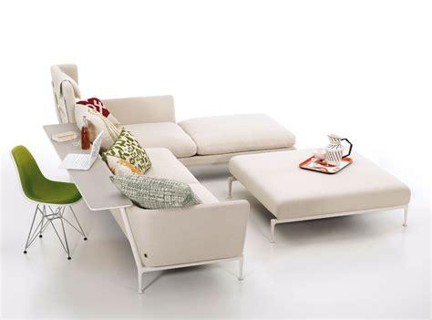 weight of a couch suita soffan har f 229 tt till 246 kning nu finns den 228 ven som