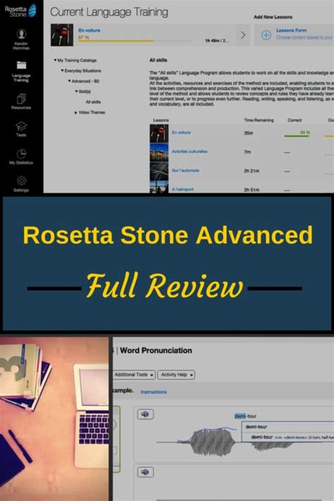 Rosetta Stone Online Review   1000 ideas about rosetta stone on pinterest ancient