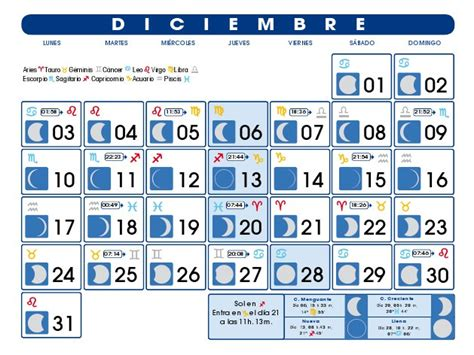calendario de luna llena 2016 calendario luna creciente 2016 newhairstylesformen2014 com