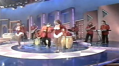 swing latino banda blanca banda blanca swing latino intro edit dvj may demo youtube