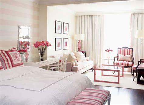 all home design inc um quarto de sonho blog da reforma