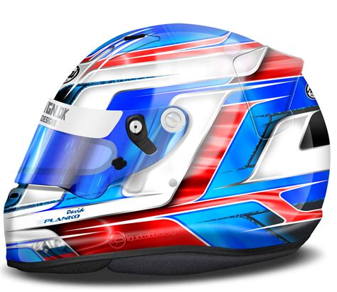 design for helmet helmet designs 2016 page 9 nj design