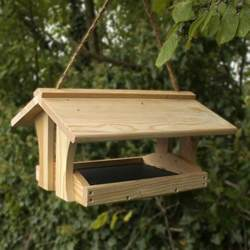 how to make wooden bird feeders cool woodworking plans
