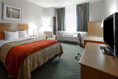 comfort inn quincy il comfort inn quincy quincy il jobs hospitality online