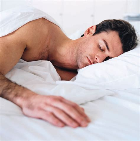 sleep habits the good the bad the ugly