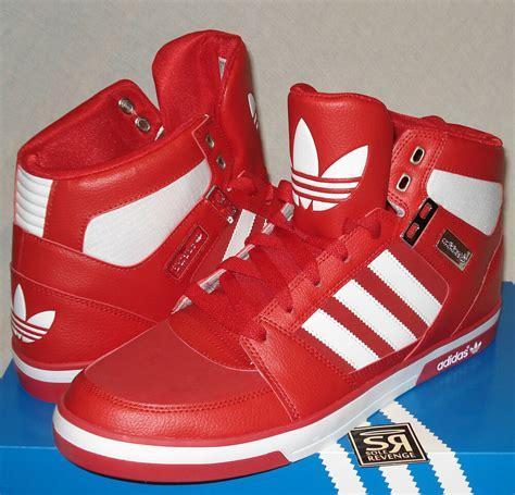 new adidas originals s court hi 2 0 white shoes retro 2 high top ebay